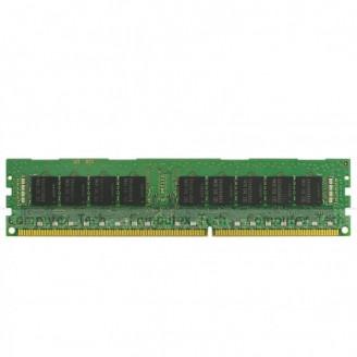 Memorie Server 4GB PC3-14900R DDR3-1866 REG ECC