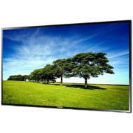 Televizor Ultra Slim Samsung ME32C, 32 Inch Full HD LED, ME-C Series Edge-Lit, Fara picior