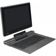 Laptop Toshiba Portege Z10T-A-13K, Intel Core i5-4220Y 1.60GHz, 4GB DDR3, 128GB SSD, 11.6 inch, Full HD, Touchscreen, Grad A-