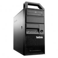 Workstation Lenovo ThinkStation E31 Tower, Intel Core i5-3330 3.00GHz-3.20GHz, 8GB DDR3, 500GB HDD, Intel HD Graphics 2500